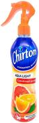 Чиртон Aqua Light Солнечный Цитруc освежитель воздуха спрей
