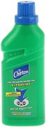 Чиртон Чистые Водостоки средство для прочистки труб холодной водой