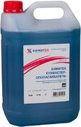 Химитек Кухмастер-Ополаскиватель концентрированный ополаскиватель для посудомоечных машин
