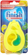 Finish Freshener Limon & Lime освежитель для посудомоечной машины