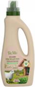 Biomio Bio-Cleaner с Эфирным Маслом Мелиссы средство для пола концентрат
