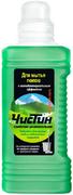 Чистин Алтайские Луга универсальное средство для мытья полов
