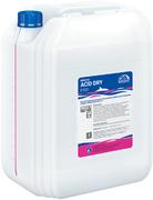 Dolphin Imnova Acid Dry D 035 кислотный ополаскиватель для посудомоечной машины
