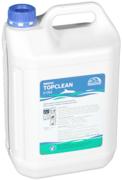 Dolphin Imnova Topclean D 052 средство для мытья всех водостойких поверхностей