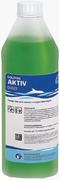 Dolphin Aktiv D 027 средство для мытья посуды вручную