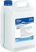 Dolphin Imnova Prime D 048 средство для ручного мытья посуды и поверхностей