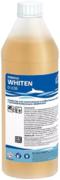 Dolphin Imnova Whiten D 038 средство для замачивания и отбеливания посуды