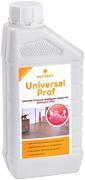 Просепт Universal Prof универсальное моющее средство концентрат
