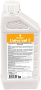 Просепт Universal E универсальный чистящий концентрат