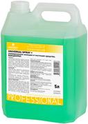 Просепт Universal Spray+ универсальное моющее и чистящее средство концентрат