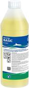 Dolphin Basic D 001 средство для мытья полов слабой степени загрязнения
