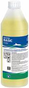 Dolphin Basic Plus D 002 средство для ежедневного и периодического мытья полов