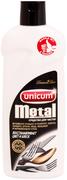 Unicum Metal средство для чистки металлов