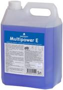 Просепт Multipower E концентрат эконом класса для мытья полов
