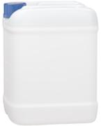 Просепт Multipower E с Ароматом Яблока концентрат эконом класса для мытья полов