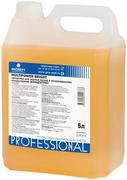 Просепт Multipower Bright средство для мытья полов с полимерным покрытием концентрат