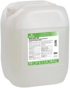 Просепт Bath Krot Bio биосредство для жироуловителей и систем водоочистки