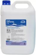 Dolphin Crystal D 019 средство для мытья стеклянных и зеркальных поверхностей