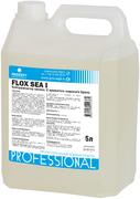 Просепт Flox Sea I нейтрализатор запаха с ароматом морского бриза