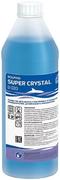 Dolphin Super Crystal D 020 средство для мытья стеклянных и зеркальных поверхностей
