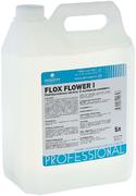 Просепт Flox Flower I нейтрализатор запаха с ароматом жасмина