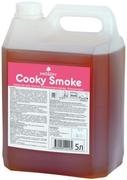 Просепт Cooky Smoke средство для чистки коптильных камер концентрат
