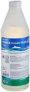 Dolphin Power Clean Plus D 007 безводное чистящее средство