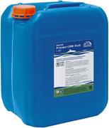 Dolphin Prolaun Core Plus L 120 концентрированное средство для низкотемпературной стирки