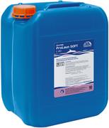Dolphin Prolaun Soft L 410 концентрированный кондиционер для белья без запаха