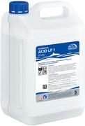 Dolphin Promnova Acid LF 1 D 045 кислотное средство для удаления минеральных загрязнений