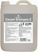 Просепт Carpet Shampoo E шампунь эконом-класса для чистки ковров и мягкой мебели