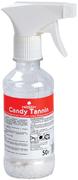 Просепт Candy Tannin средство для удаления танинных пятен