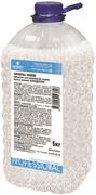 Просепт Crystal White средство для стирки белых тканей концентрат