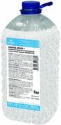 Просепт Crystal White+ усиленное средство для стирки белых тканей концентрат
