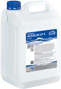 Dolphin Promnova Alkalin LF 3 D 042 средство для очистки замкнутых систем