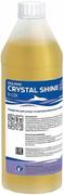 Dolphin Crystal Shine D 021 средство для ухода за металлическими поверхностями