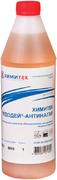 Химитек Чудодей-Антинагар щелочное средство для удаления пищевых загрязнений