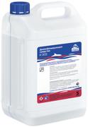 Dolphin Петроксин К 005 средство для дезинфекции и мытья скорлупы яиц, посуды