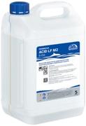 Dolphin Promnova Acid LF M2 D 054 кислотное средство для применения в пищевой промышленности