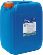 Dolphin Prolaun Oxi-LT L 310 низкотемпературный кислородный отбеливатель концентрат