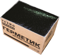 Технониколь Special №42 БП-Г35 герметик битумно-полимерный