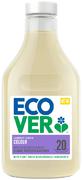 Ecover Classic жидкость для стирки цветного белья суперконцентрат