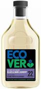 Ecover Classic Лайм и Лотос жидкость для деликатной стирки черных и темных вещей