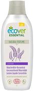 Ecover Essential Лаванда жидкость для стирки универсальная концентрат