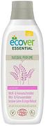 Ecover Essential Лаванда жидкость для стирки изделий из шерсти и шелка
