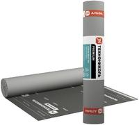 Технониколь Premium Альфа Вент 150 гидро-ветрозащитная диффузионная мембрана