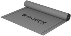 Технониколь Isobox 110 мембрана диффузионная
