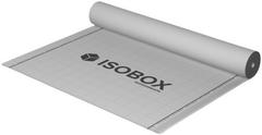 Технониколь Isobox 110 мембрана диффузионная с клеевой полосой