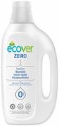 Ecover Zero Sensitive концентрированная жидкость для стирки