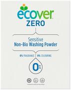 Ecover Zero Sensitive Non Bio стиральный порошок-концентрат универсальный